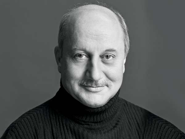 anupam kher hollywood