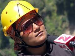 Arunima-Sinha-Motivational-Speaker-Simply-Life-India-Speakers-Bureau