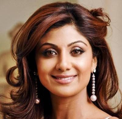 Shilpa Shetty Celebrity Speaker - Simply Life India Speakers Bureau