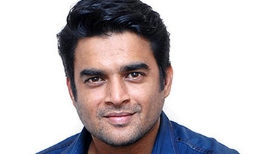R. Madhavan Motivational Speaker - Simply Life India Speakers Bureau