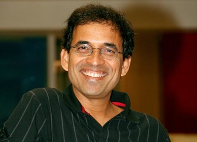 Harsha-Bhogle-Motivational-Speaker-Simply-Life-India-Speakers-Bureau