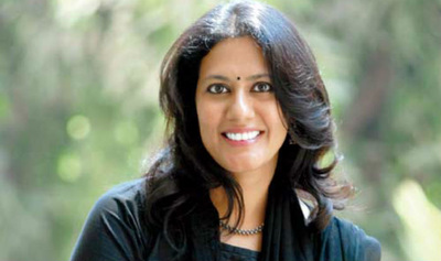 Chhavi-Rajawat-Motivational-Speaker-Simply-Life-India-Speakers-Bureau
