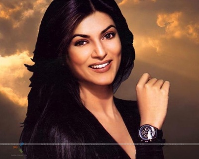 Sushmita Sen Motivational-Speaker - Simply Life India Speakers Bureau