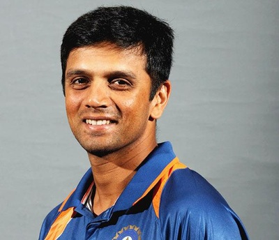 Rahul-Dravid-Motivational-Speaker-Simply-Life-India-Speakers-Bureau