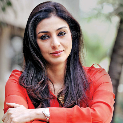 Tabu Celebrity Speaker - Simply Life India Speakers Bureau