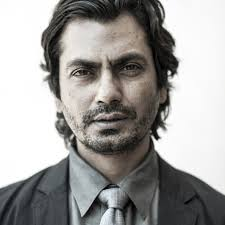 Nawazuddin Siddiqui Celebrity Speaker - Simply Life India Speakers Bureau