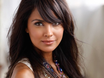 Lara Dutta Celebrity Speaker - Simply Life India Speakers Bureau