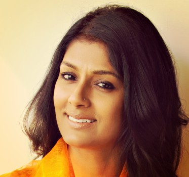 Nandita Das​ - Motivational-Speaker - Simply Life India Speakers Bureau
