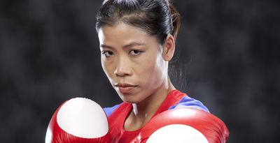 Mary-Kom-Motivational-Speaker-Simply-Life-India-Speakers-Bureau