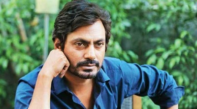 Nawazuddin-Siddiqui-Motivational-Speaker-Simply-Life-India-Speakers-Bureau