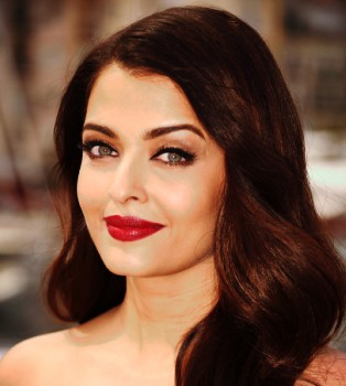 Aishwarya Rai Celebrity Speaker - Simply Life India Speakers Bureau