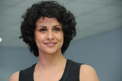 Gul Panag Celebrity Speaker - Simply Life India Speakers Bureau