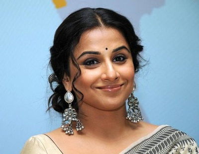 Vidya-Balan- Celebrity Motivational Speaker - Simply Life India Speakers Bureau