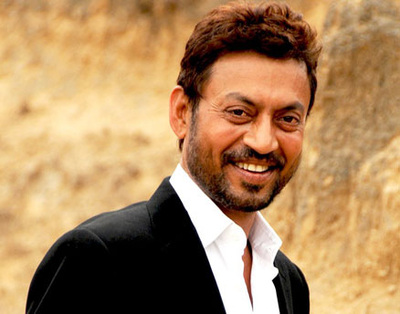 Irrfan Khan Motivational Speaker - Simply Life India Speakers Bureau