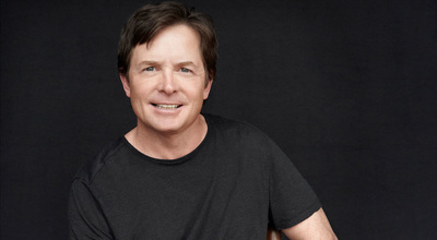 Michael-j-Fox--Motivational-Speaker-Simply-Life-India-Speakers-Bureau
