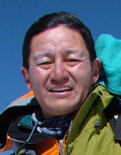 Jamling-Tenzing-Norgay-Motivational-Speaker-Simply-Life-India-Speakers-Bureau