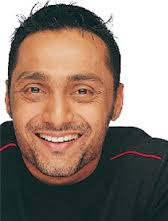 Rahul Bose Celebrity Speaker - Simply Life India Speakers Bureau