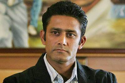 Anil-Kumble-Motivational - Speaker-Simply-Life-India-Speakers-Bureau