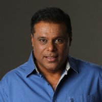 Ashish Vidyarthi Celebrity Speaker - Simply Life India Speakers Bureau