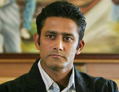 contact anil kumble sports speaker