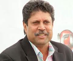 Kapil Dev - Sports Motivational Speaker - Simply Life India Speakers Bureau