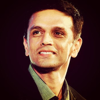 Rahul-Dravid -Motivational - Speaker-Simply-Life-India-Speakers-Bureau