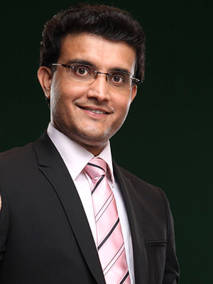 Sourav - Ganguly -Motivational - Speaker-Simply-Life-India-Speakers-Bureau